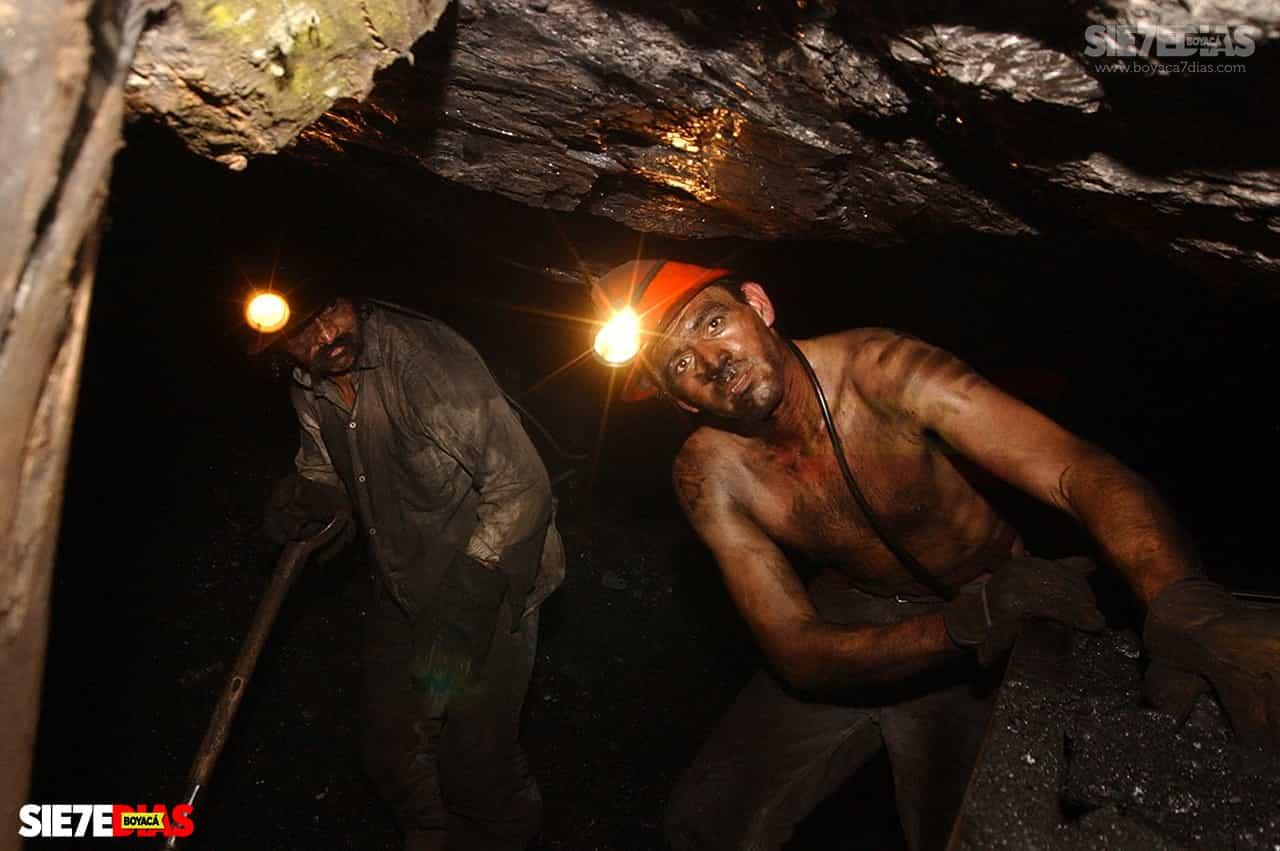 'Los accidentes no suceden por casualidad', afirma experto sobre tragedia minera en Socha #LaEntrevista7días 3