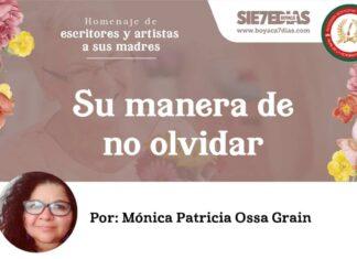 Especial día de las madres 13