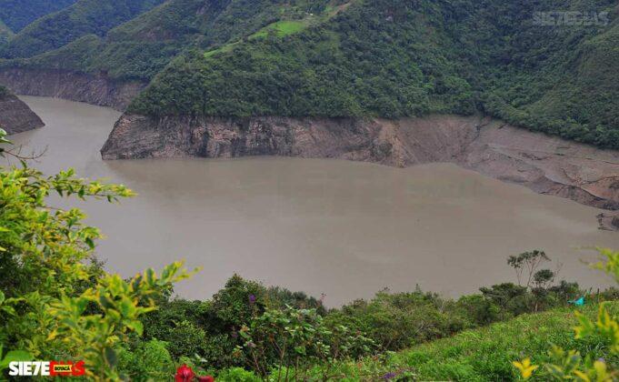 [Galería] - El sendero La Esmeralda, la joya ecoturística del Valle de Tenza #AlNatural 8