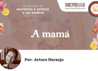 Especial día de las madres 15