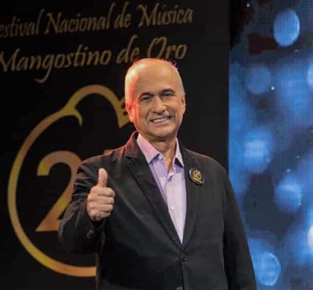 """El XXVI Festival Nacional de Música """"Mangostino de Oro"""" próximo a cerrar inscripciones 2"""