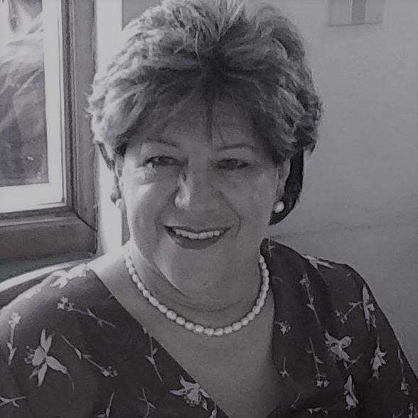 Consternación en Sotaquirá por la muerte de la empresaria ganadera Ligia Castelblanco Sánchez 1