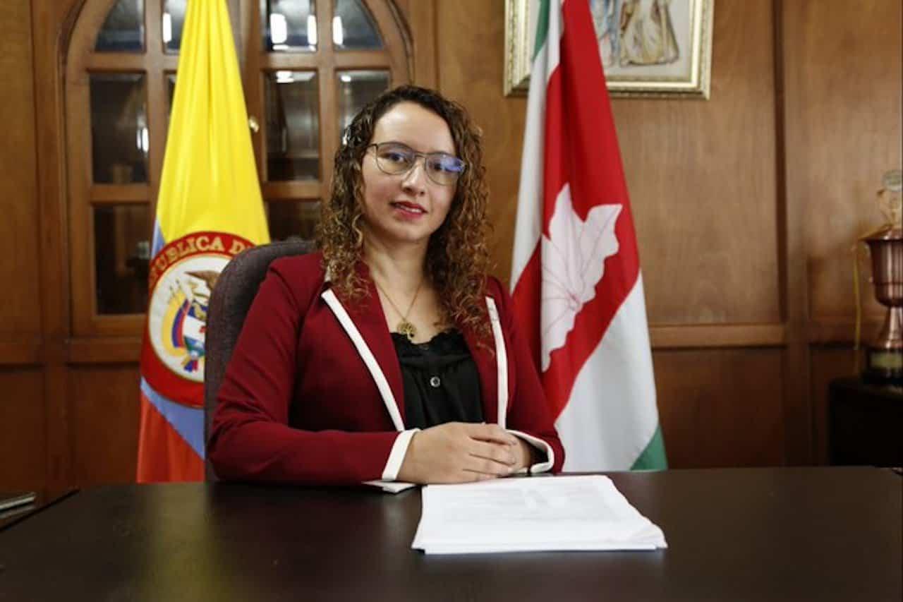 Docentes, directivos docentes y administrativos en Boyacá serán vacunados en próximos días 2