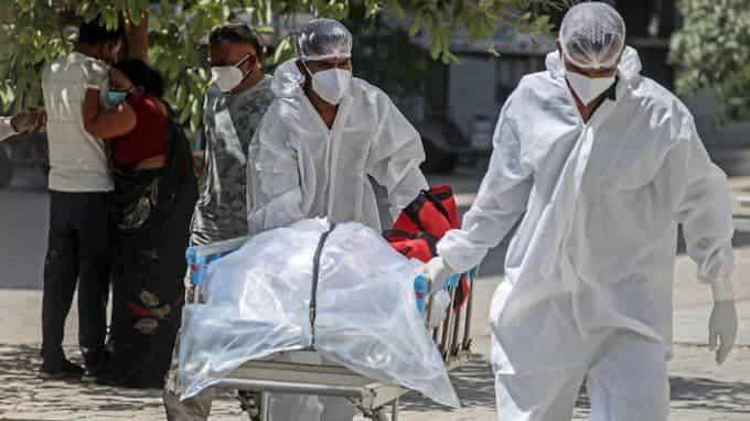 Boyacá llegó a los 1.500 fallecimientos por causas asociadas al COVID-19 #Tolditos7días 1
