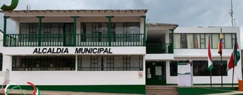 El municipio de Tasco replantea su futuro con la actualización de su 'carta de navegación' #LaEntrevista7días 2