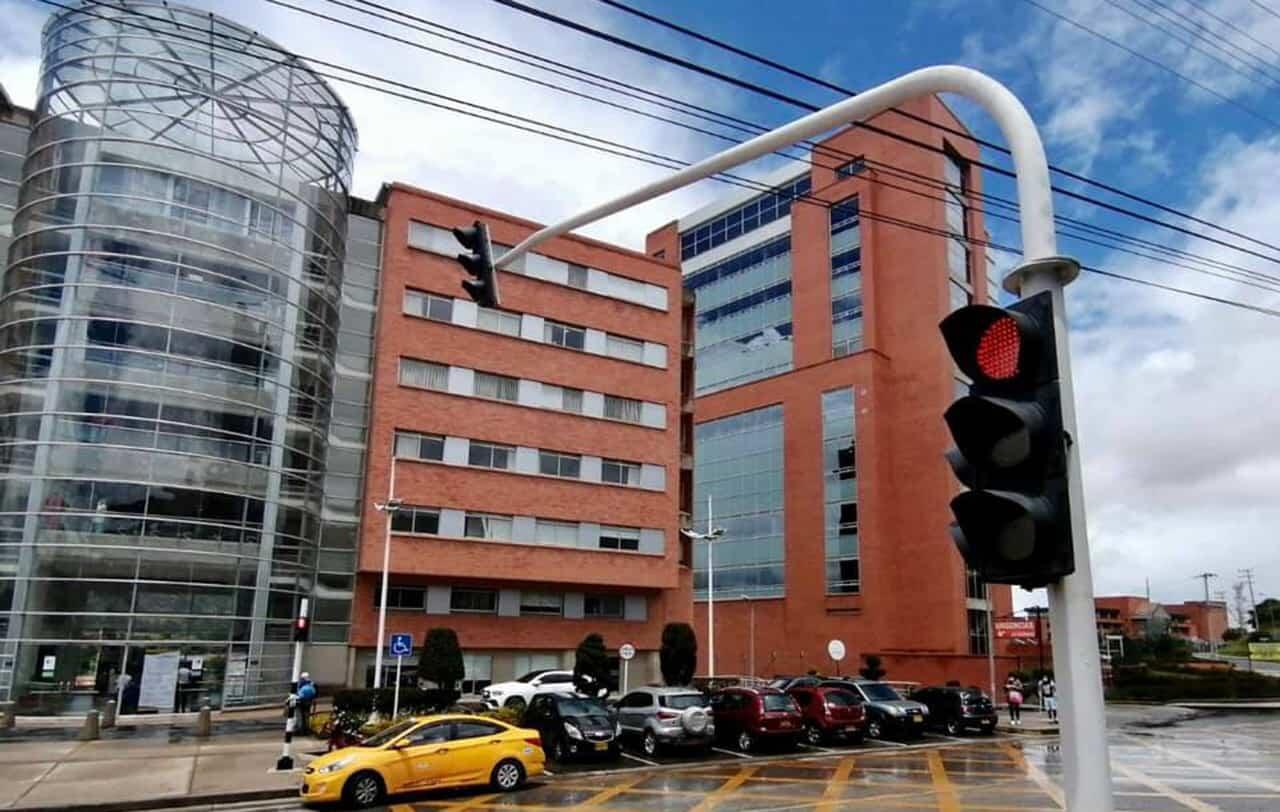 La clínica Medilaser también en Alerta Roja, su gerente nos explica lo que está pasando allá adentro #LaEntrevista7días 4