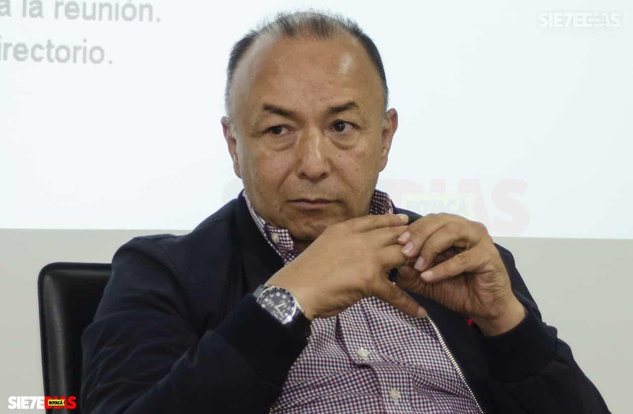 El colapso del sistema de salud une a los colombianos a pedir soluciones urgentes 1