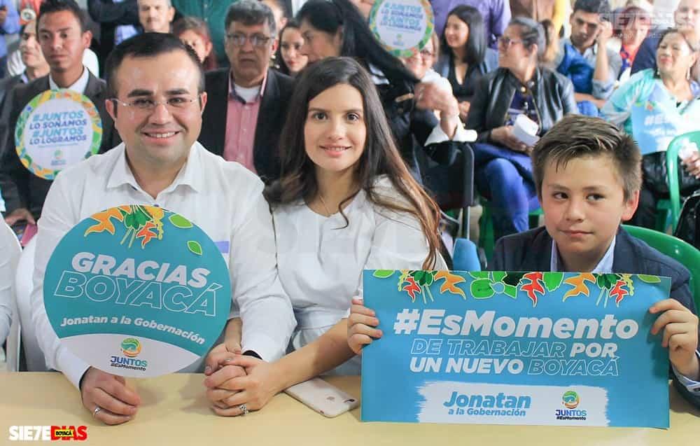 La similitud de la campaña de una firma nacional con la de Jonatan Sánchez #Tolditos7días 1