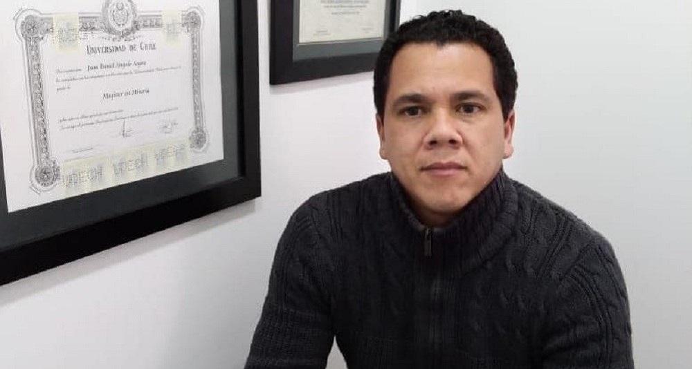 'Los accidentes no suceden por casualidad', afirma experto sobre tragedia minera en Socha #LaEntrevista7días 1