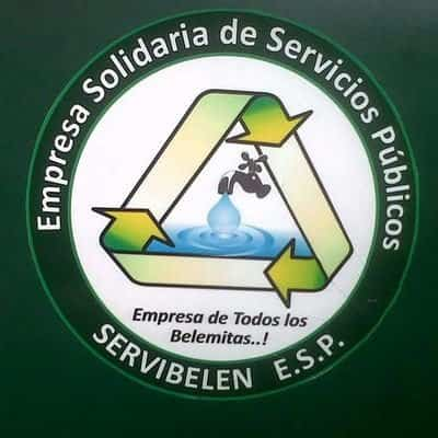 El consejo de administración y la gerencia de la Empresa Solidaria de Servicios Públicos de Belén, Servibelen E.S.P. Informa: 1