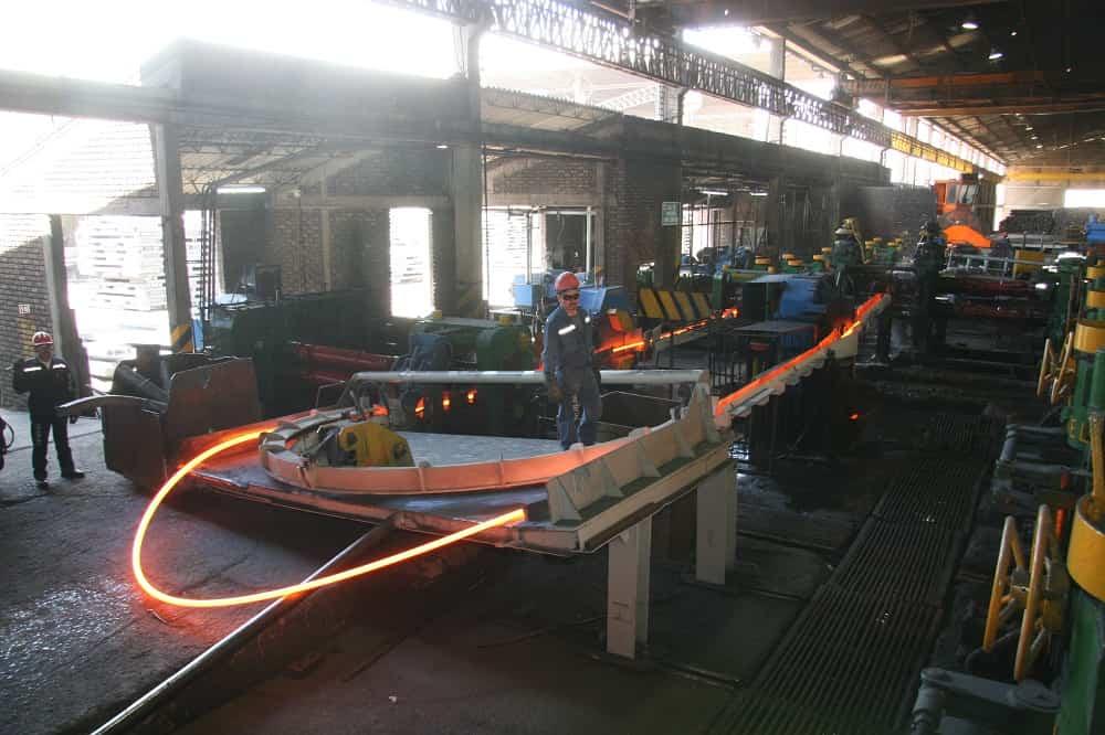 Más de 245.000 millones de pesos han perdido las siderúrgicas por el paro, entre estas las tres de Boyacá #LaEntrevista7días 3
