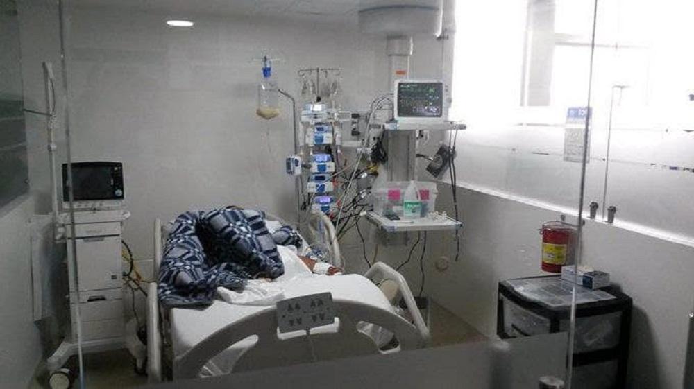 Cifras alarmantes registró Boyacá en nuevos casos de COVID-19 este sábado 1