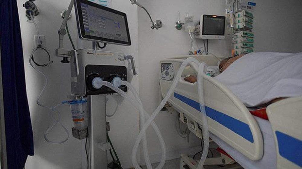 Esta es la situación en Boyacá hoy por la pandemia del COVID-19 1