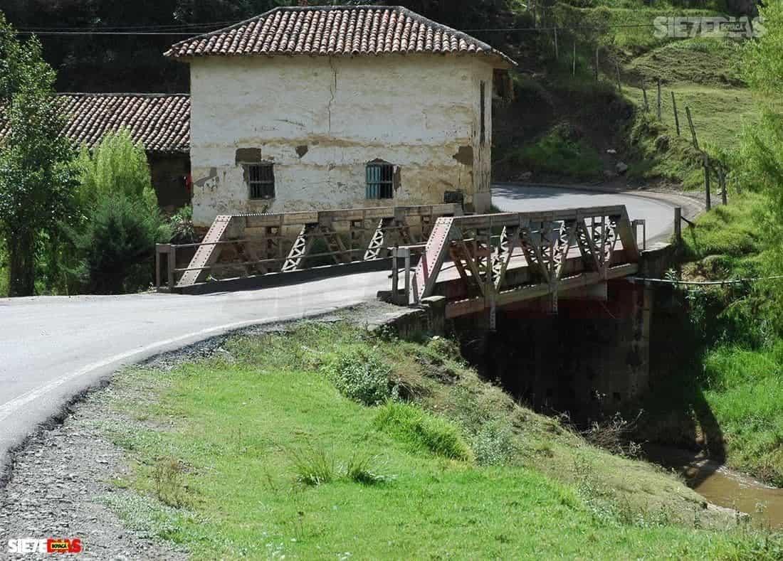Así será la inversión en la vía que comunica a Boyacá con Casanare y Arauca