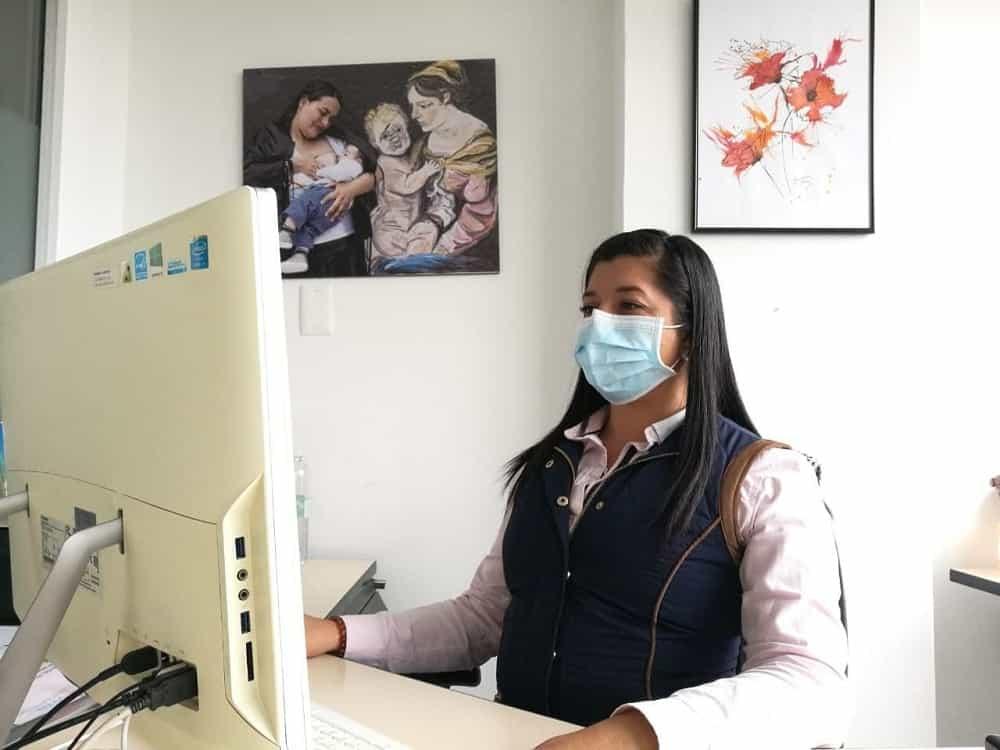 El panorama de la pandemia en Sogamoso, el gran número de muertos y el balance de la vacunación #LaEntrevista7días 1