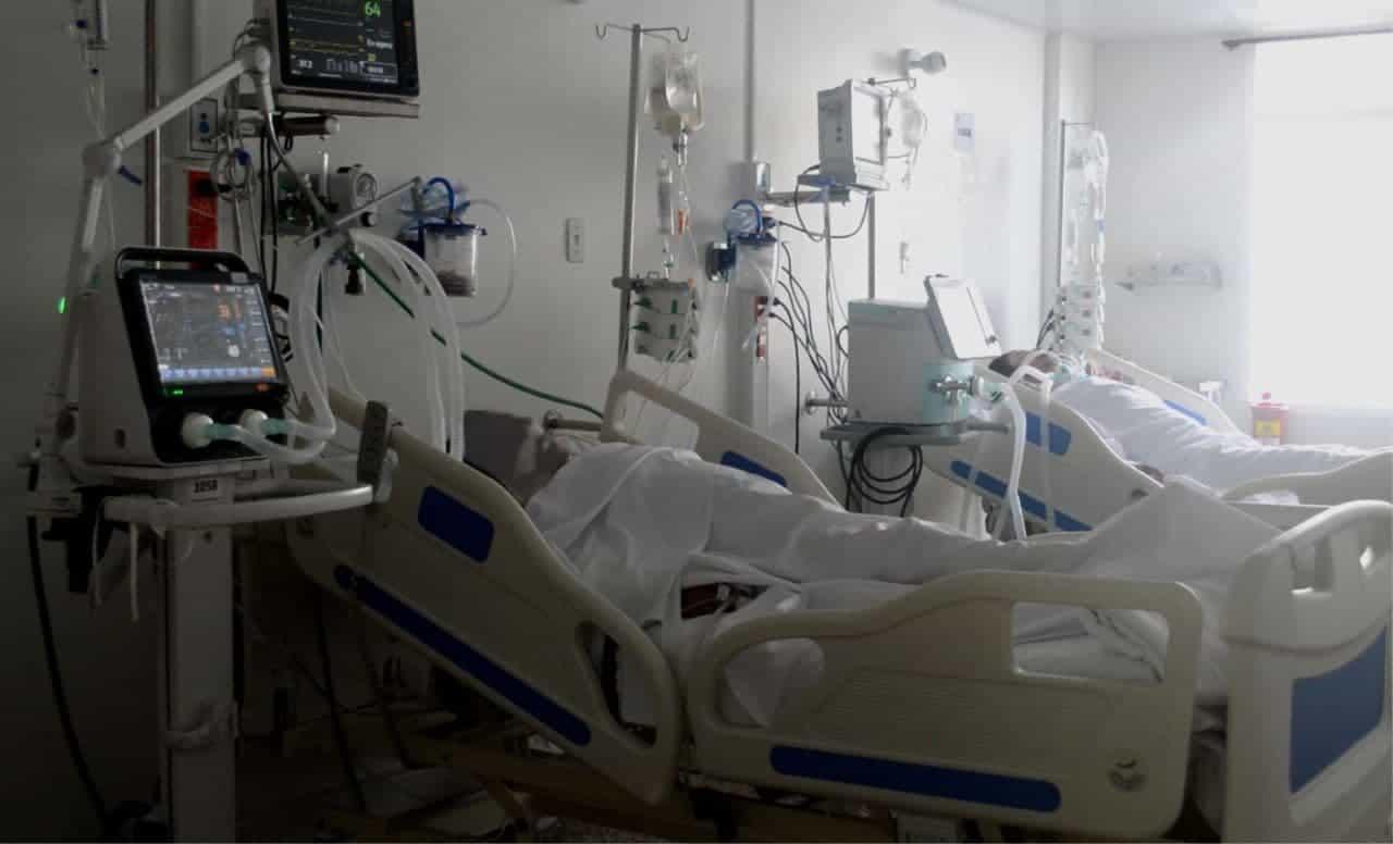 Mayo ha sido el mes con más casos de COVID-19 en Boyacá en la pandemia #Tolditos7días 1