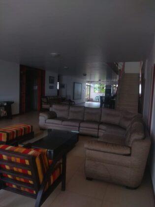 Se vende hermosa casa de dos plantas en Garagoa Boyacá 3