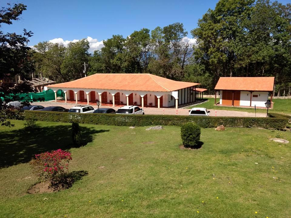El Consejo Presidencial Andino se mantendría para Villa de Leyva este viernes 1
