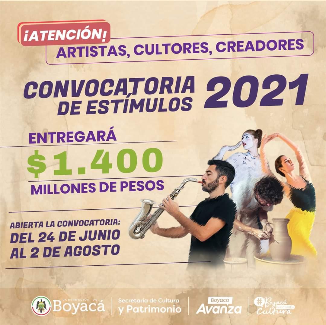 Especial 2020 54