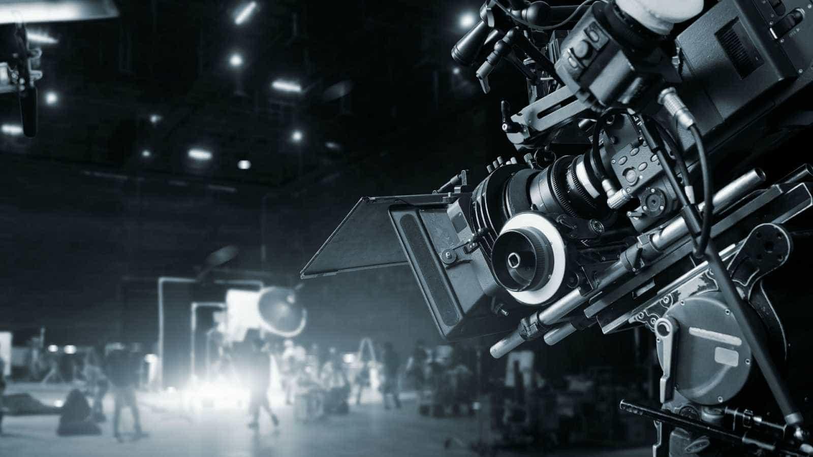 Se abre el telón para las inversiones en el cine colombiano 1