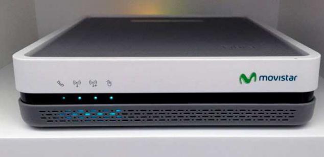 Movistar adquiere el servicio de Internet fijo y el espectro de DIRECTV 2