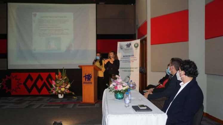 Hospital Regional de Sogamoso, E.S.E Rendición de Cuentas vigencia 2020 con enfoque participativo 3