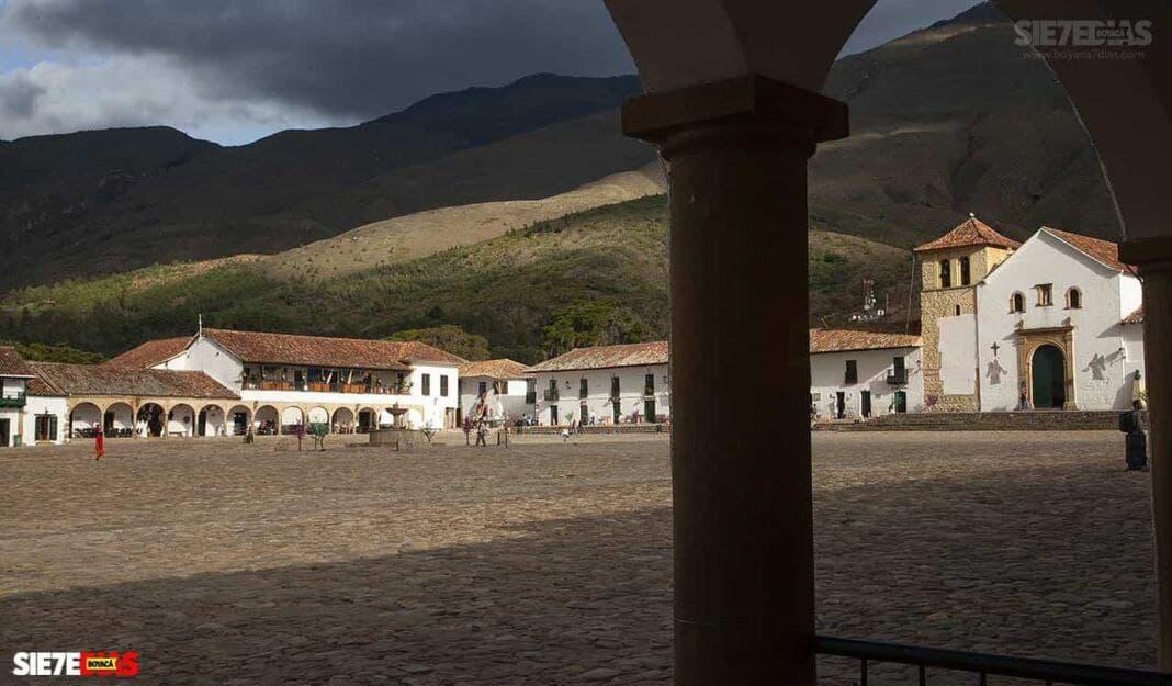 Minicumbre de presidentes en Villa de Leyva este viernes, para entregar la presidencia de la CAN #LaEntrevista7días 2