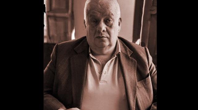 Duelo por la muerte del exconcejal de Tunja y exdiputado Jairo Monroy 1