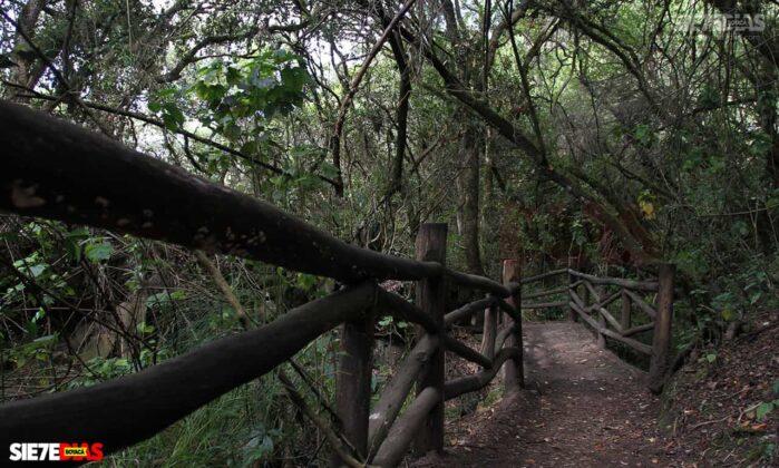 [Galería] - Guátika bioparque, un lugar único en el departamento de Boyacá para disfrutar en familia #AlNatural 2