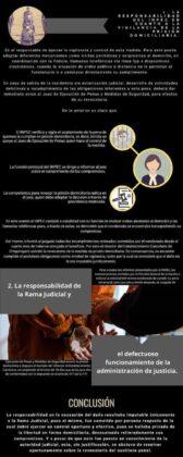 El Tribunal de Boyacá sorprende con la forma de presentar su información #Tolditos7días 2