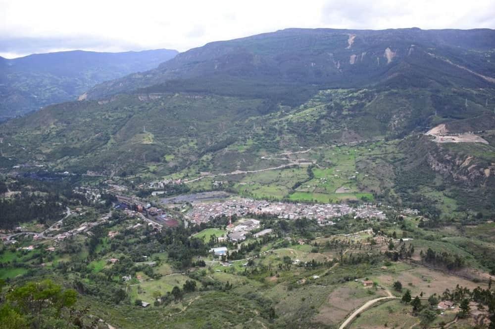 [Galería] - El municipio de Paz de Río hoy celebra su aniversario 86 10