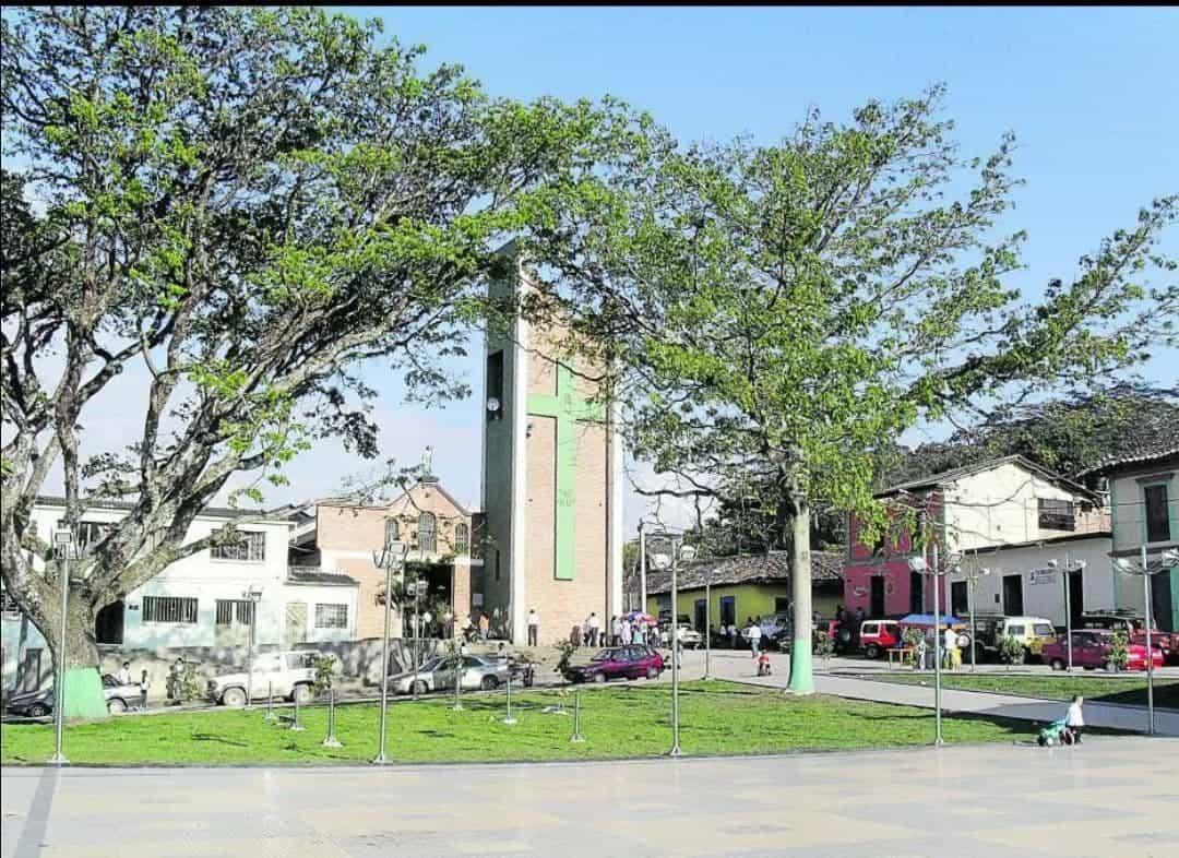 San José de Pare le ganó pulso a la Gobernación por Plan de Desarrollo #Tolditos7días 1
