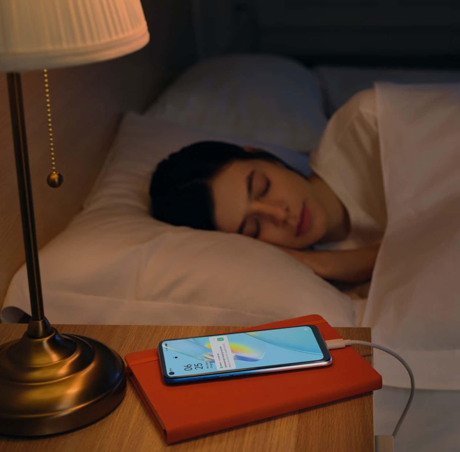 La empresa de celulares y tecnología OPPO presenta su nuevo portafolio de productos en Colombia 4