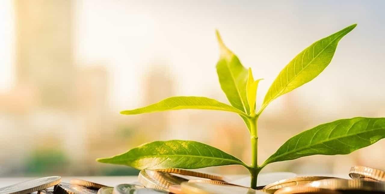 La misión de los negocios es crear, de forma simultánea, valor monetario y también bienestar para todos los grupos de interés. EFE/ SOLO USO EDITORIAL