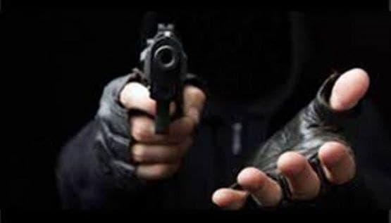 El robo de $ 12 millones a un corresponsal bancario desnuda la inseguridad que hay en Sogamoso 1