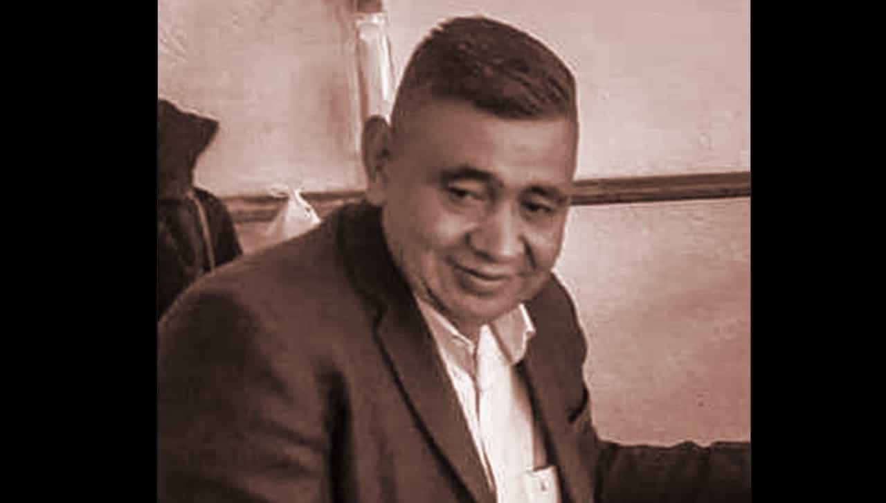 Lo que se sabe del asesinato de Arsenio Avendaño, el gestor social de Jericó 1
