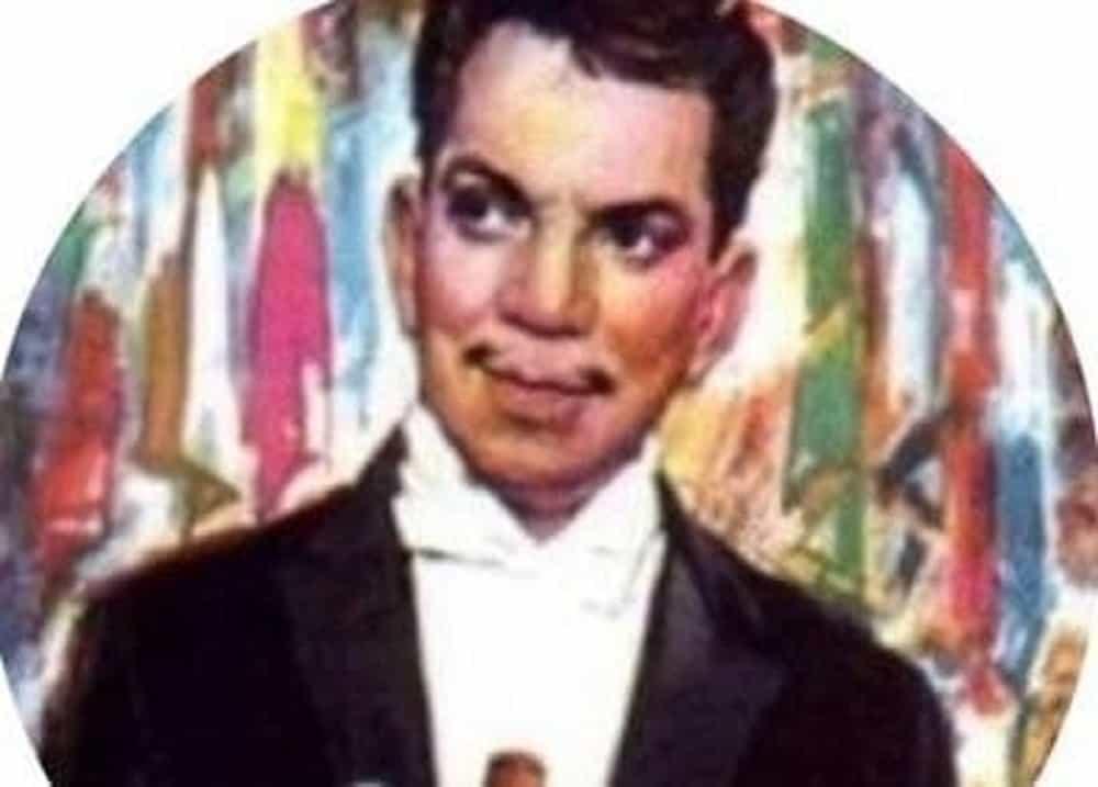 Lo de la Personería de Sogamoso parece salido de película de Cantinflas #Tolditos7días 1