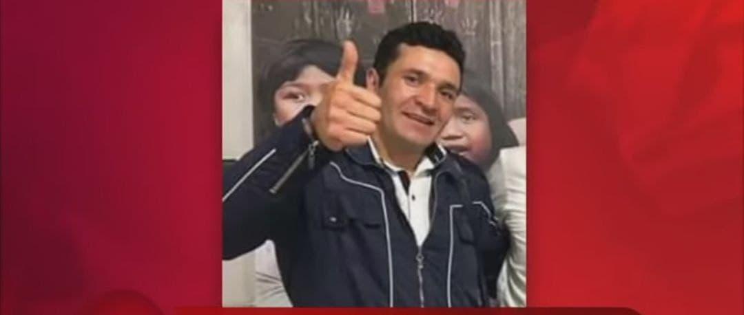 Concejal de Gámeza fue noticia nacional, pero no por algo bueno #Tolditos7días 1