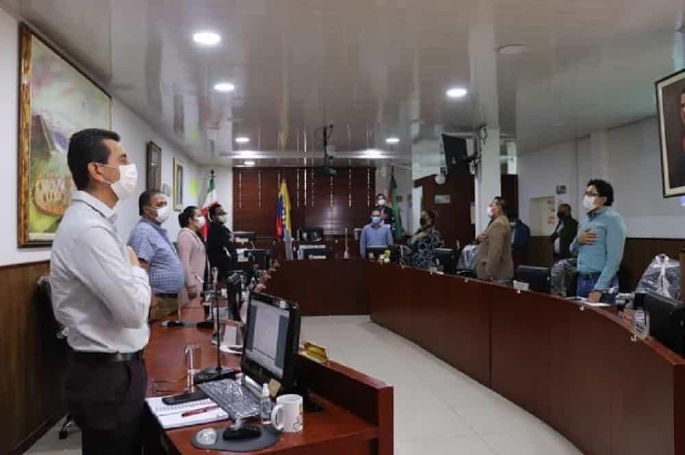 Fallo revela errores del Concejo de Sogamoso al designar personeros #Tolditos7días 1