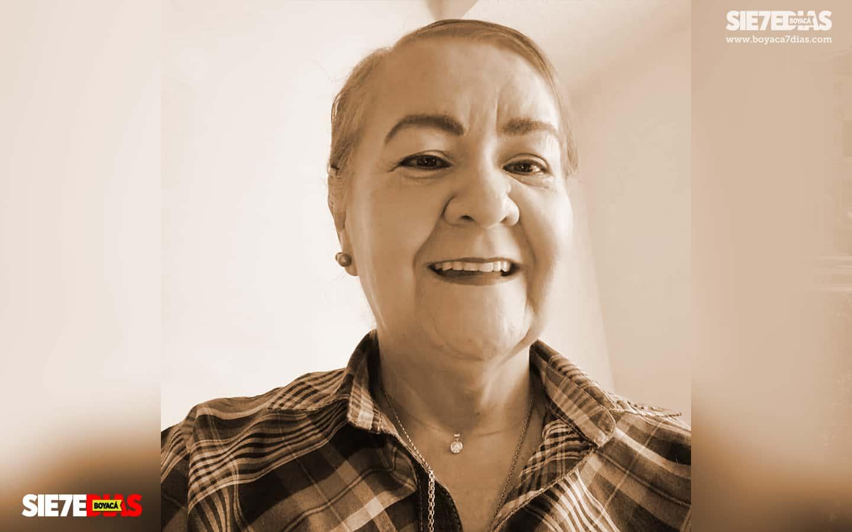 Repudio generalizado es el que ha generado el asesinado de la profesora Luz María en su propia casa la tarde de ayer.