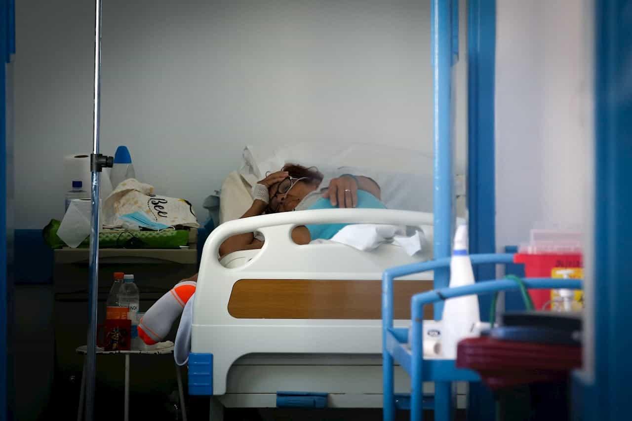 En Boyacá se notifican este viernes 16 casos positivos y una defunción asociada a COVID-19 1