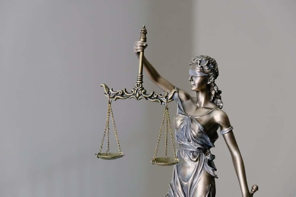 Contratistas de la Personería de Sogamoso pusieron tutela contra juez #Tolditos7días 1