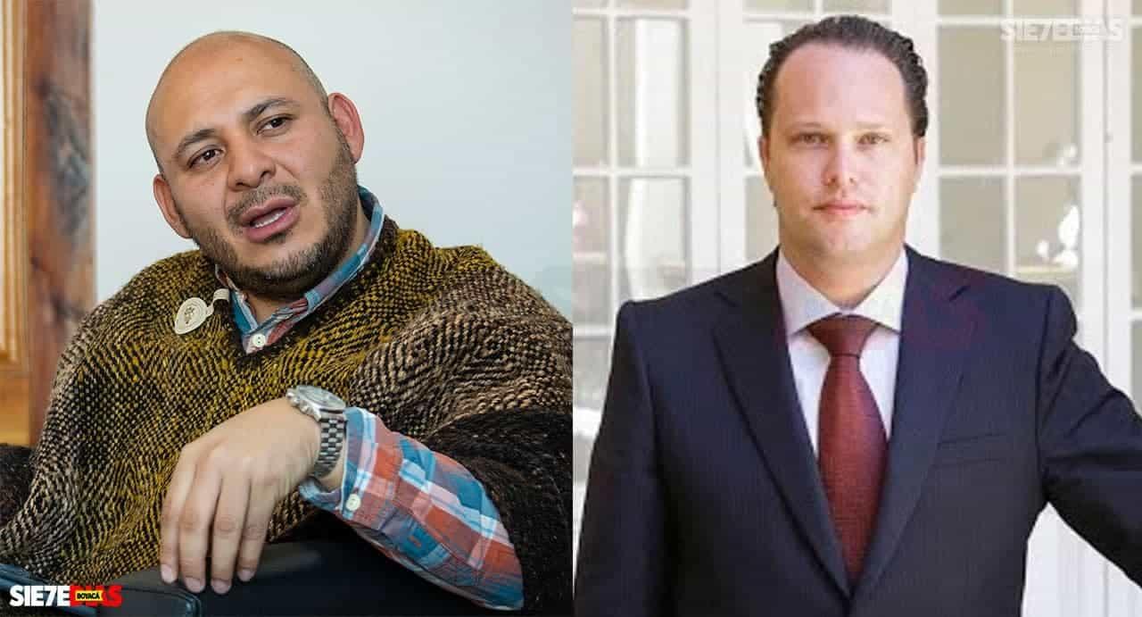 También abren trámite por desacato contra el presidente de la ANM y el director de Corpoboyacá #Tolditos7días 1
