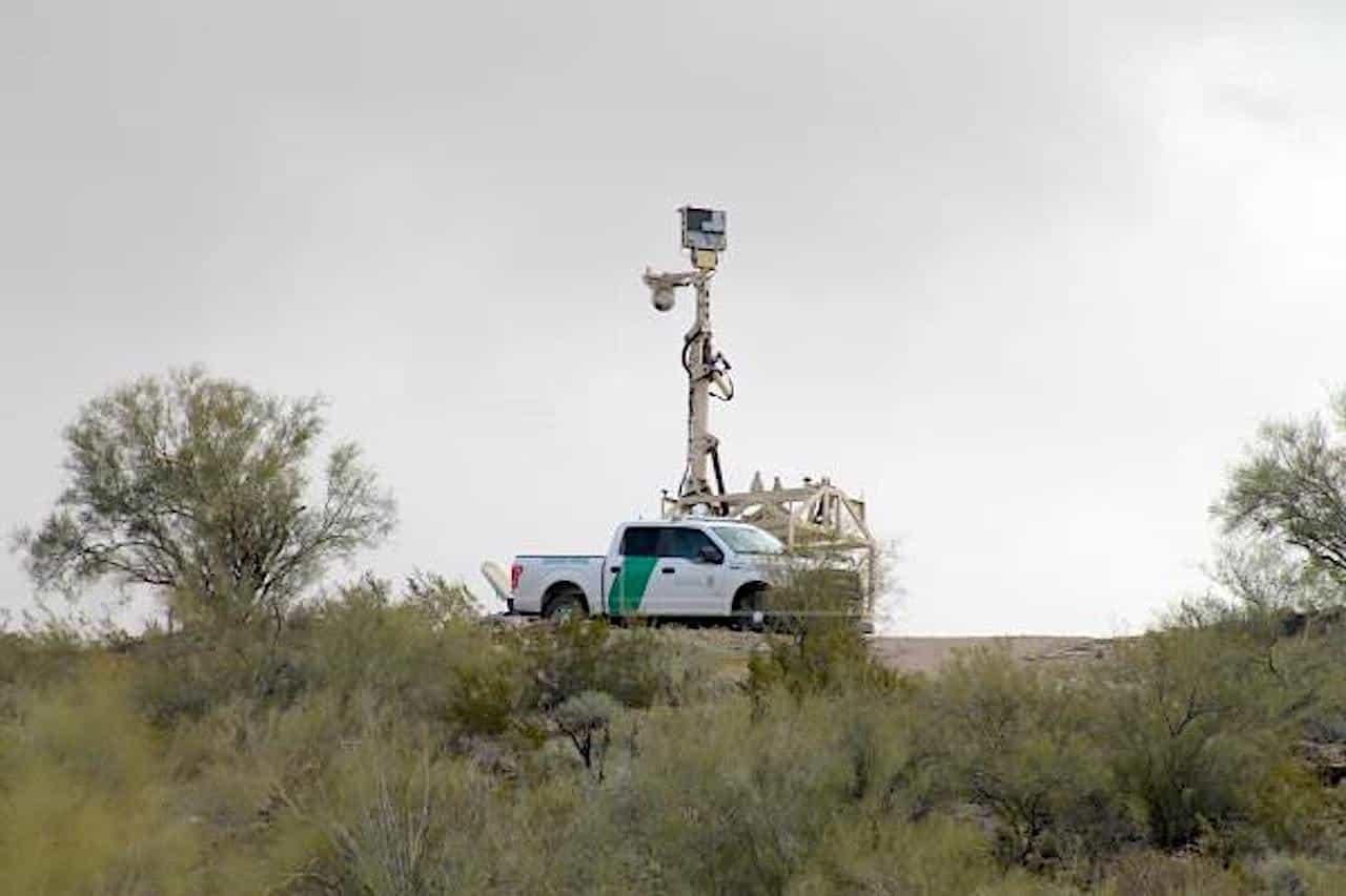 Cancillería de Colombia está al frente del caso de las boyacenses fallecidas en Arizona 1