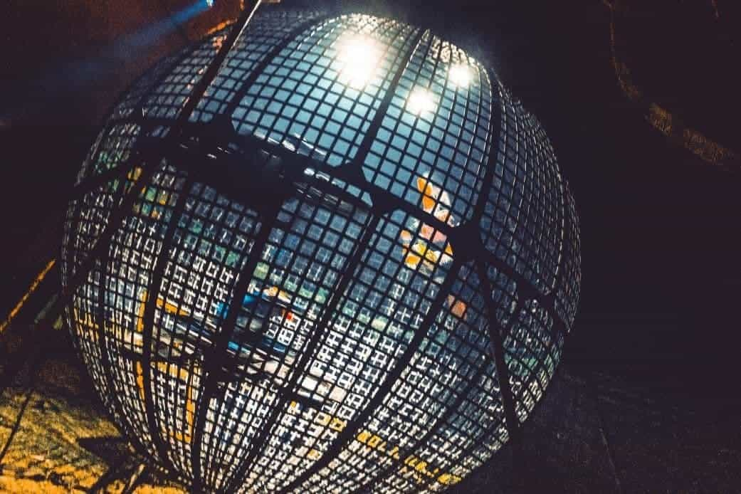 El circo que sobrevivió a la pandemia y ahora inicia su gira por Boyacá y Colombia 1