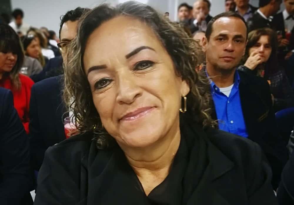 Concejala de Sogamoso pedirá aval al Partido Liberal para lanzarse a la Alcaldía en dos años #Tolditos7días 1