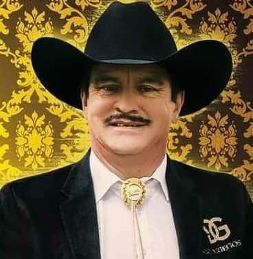 Los Internacionales Rayos de México, ahora con manager Boyacense 2