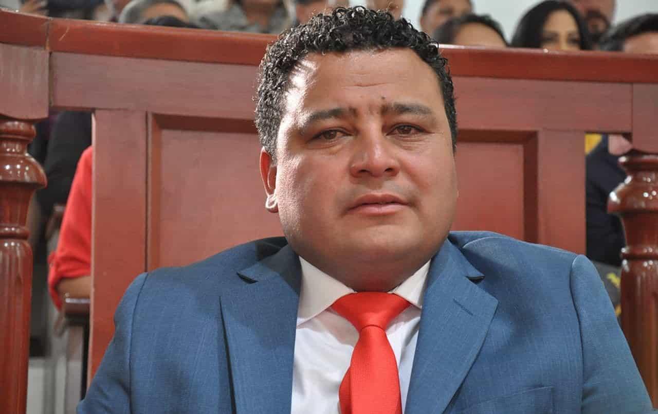 El concejal liberal que perdió por partida doble con la elección del Alcalde liberal #Tolditos7días 1