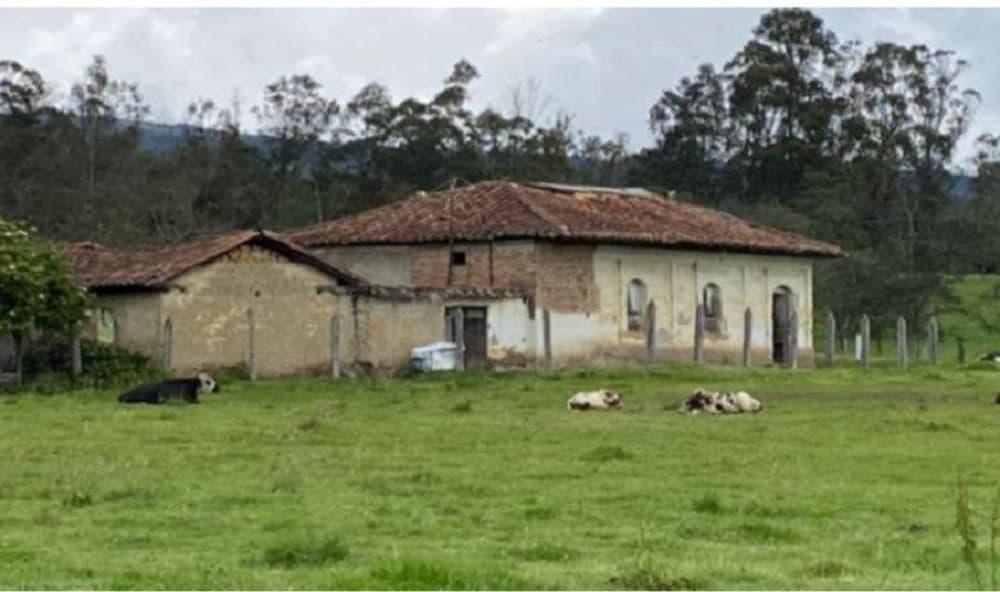 El Invías invierte recursos en los campamentos férreos de Sogamoso y en la estación del tren de Saboyá 3