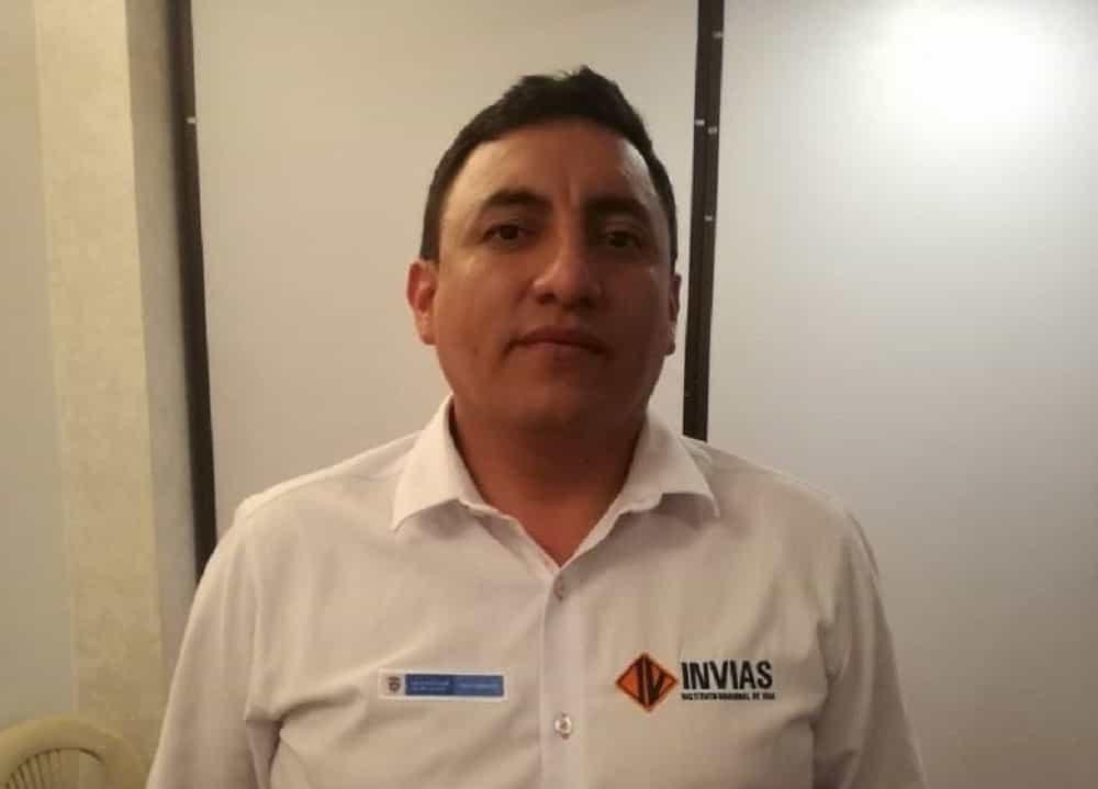 El Invías invierte recursos en los campamentos férreos de Sogamoso y en la estación del tren de Saboyá 2